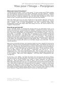 Visa pour l'Image – Perpignan - Page 2