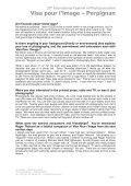Visa pour l'Image – Perpignan - Page 3