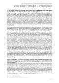 Visa pour l'Image – Perpignan - Page 4