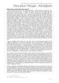 Visa pour l'Image – Perpignan - Page 5