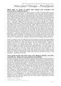 Visa pour l'Image – Perpignan - Page 6