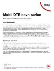 [pdf] EXXON-OIL-TD - Lindberg & Lund AS