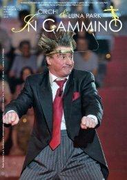 INC 2-2009.pdf - Chiesa Cattolica Italiana