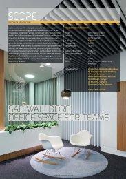 Presse Portfolio-2012-06-05.indd - SCOPE office for architecture ...