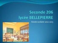 2012_Rencontre_paren.. - Mathématiques au lycée Bellepierre