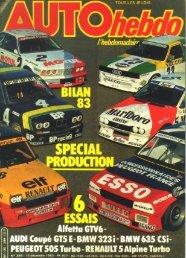 8,44 MB - GTV6 et 156 GTA