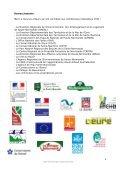 Bilan PIAC HN 2010-2011 - DREAL Haute-Normandie - Page 4