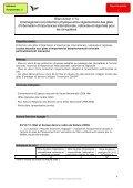 Bilan PIAC HN 2010-2011 - DREAL Haute-Normandie - Page 6