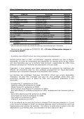 Bilan PIAC HN 2010-2011 - DREAL Haute-Normandie - Page 7
