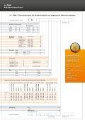10 - TMM // Thermoelemente mit Metallschutzrohr und eingebautem ... - Seite 4
