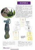 Catálogo de productos - Tecnatom - Page 2