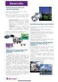 Catálogo de productos - Tecnatom - Page 4
