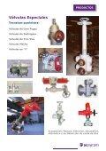 Catálogo de productos - Tecnatom - Page 7