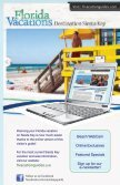 Siesta Key Vacation Guide - Page 3