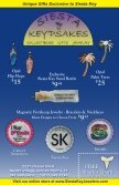 Siesta Key Vacation Guide - Page 4