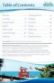 Siesta Key Vacation Guide - Page 7