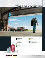 Loctite Products - Sequoia Equipment Company