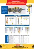 Hoisting 28 page brochure.indd - Page 5