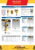 Hoisting 28 page brochure.indd - Page 7