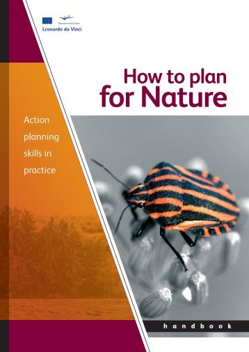 ENG full version - Biodiversity Skills