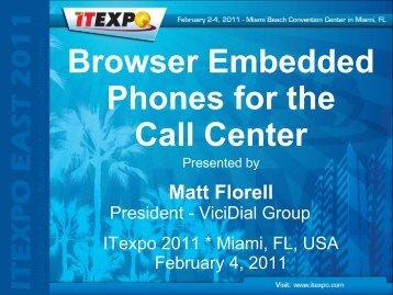 PDF Download - eflo.net commerce Software