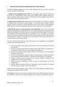 MAST-U_RP_v3 - Page 2
