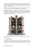 MAST-U_RP_v3 - Page 3