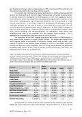 MAST-U_RP_v3 - Page 4