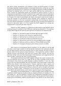 MAST-U_RP_v3 - Page 5