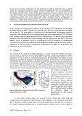 MAST-U_RP_v3 - Page 6