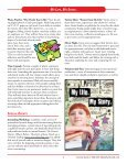 Tap into teens - Upstart Promotions - Page 3