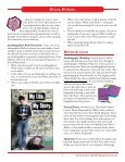 Tap into teens - Upstart Promotions - Page 4