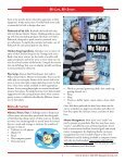 Tap into teens - Upstart Promotions - Page 5