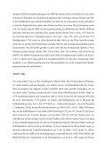 Dr. Hanns Leske - Geschichtswerkstatt Jena eV - Seite 2