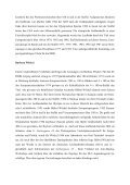 Dr. Hanns Leske - Geschichtswerkstatt Jena eV - Seite 3