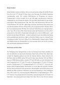 Dr. Hanns Leske - Geschichtswerkstatt Jena eV - Seite 4