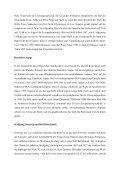 Dr. Hanns Leske - Geschichtswerkstatt Jena eV - Seite 5