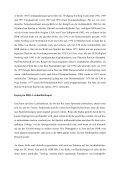 Dr. Hanns Leske - Geschichtswerkstatt Jena eV - Seite 6