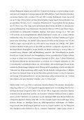 Dr. Hanns Leske - Geschichtswerkstatt Jena eV - Seite 7
