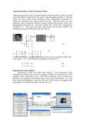Desain Sistem Pengenalan Wajah Dengan Variasi ... - Pusat Studi - Page 6