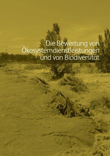 05_BDSkills_DE - Biodiversity Skills