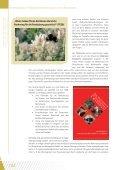 05_BDSkills_DE - Biodiversity Skills - Seite 5