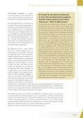 05_BDSkills_DE - Biodiversity Skills - Seite 6