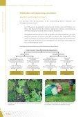 05_BDSkills_DE - Biodiversity Skills - Seite 7