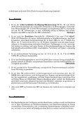 gussmann-rekurs-ob-13_07_2009 - Hydepark - Seite 2