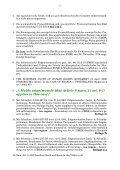 gussmann-rekurs-ob-13_07_2009 - Hydepark - Seite 3