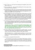 gussmann-rekurs-ob-13_07_2009 - Hydepark - Seite 4
