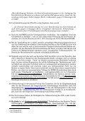 gussmann-rekurs-ob-13_07_2009 - Hydepark - Seite 5