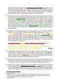 gussmann-rekurs-ob-13_07_2009 - Hydepark - Seite 6