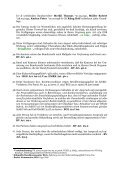 gussmann-rekurs-ob-13_07_2009 - Hydepark - Seite 7
